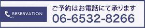 06-6532-8266